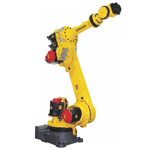 自动化设备机械手