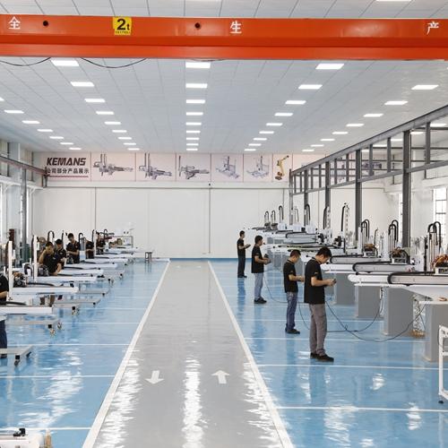 机械手生产厂家