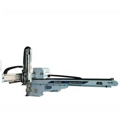 苏州单臂单轴注塑机机械手